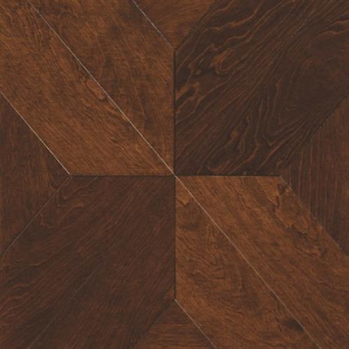Kings Court Tiles - Engineered Nugget