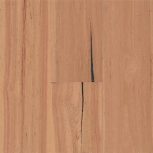 A close-up (swatch) photo of the Annister flooring product