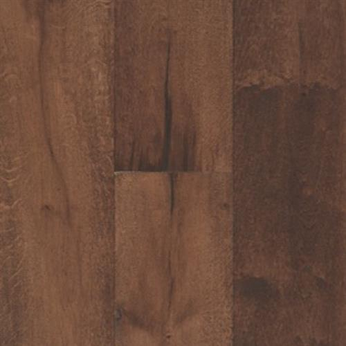 A close-up (swatch) photo of the Kimpton flooring product