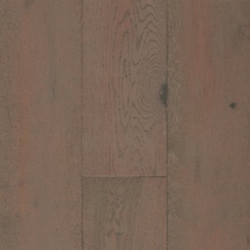 A close-up (swatch) photo of the Meridian flooring product