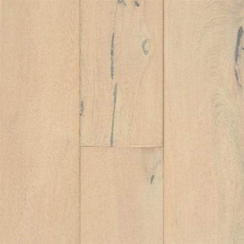 A close-up (swatch) photo of the Otsuni flooring product