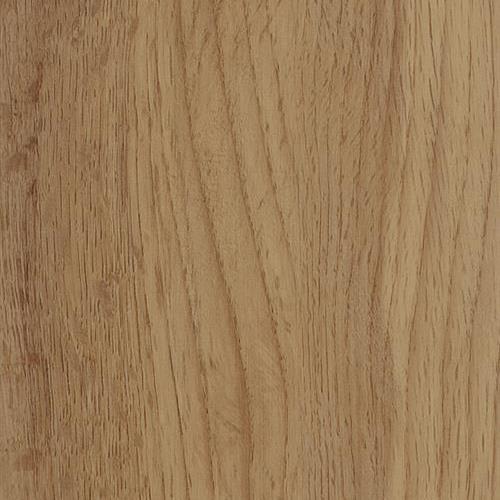 Allfloors Carpet One Waterproof Flooring Price