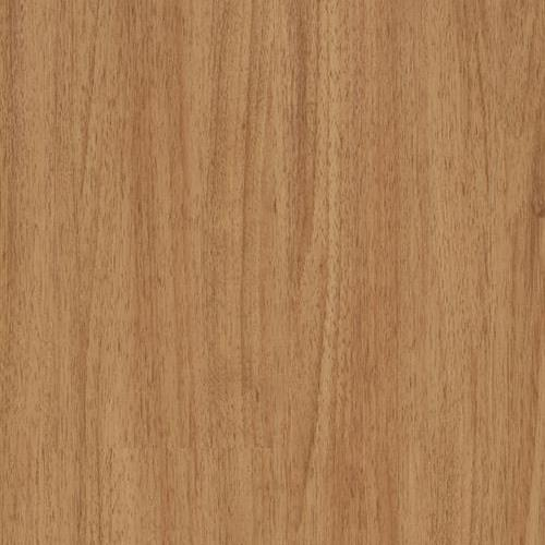 ProductVariant swatch small for Ginger flooring product