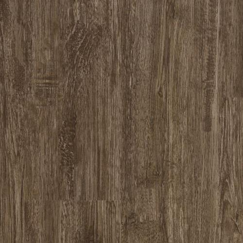 ProductVariant swatch small for Rustic flooring product