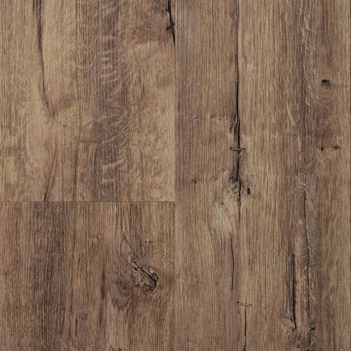 Rocaille - Cathedral Mid Worn Oak