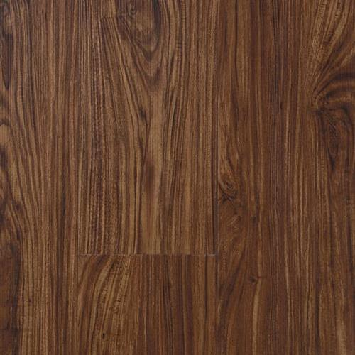 ProductVariant swatch small for Acacia Goldenrod flooring product