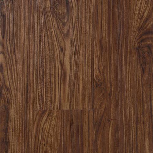 Rocaille - Artisan Acacia Goldenrod