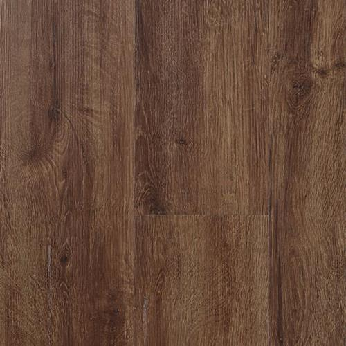 Rocaille - Artisan Aged Oak