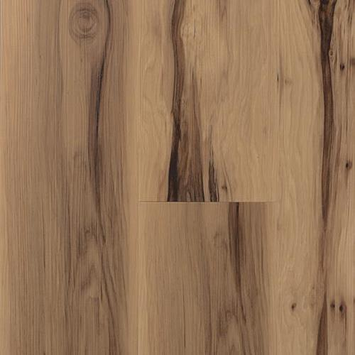 ProductVariant swatch small for American Pecan flooring product