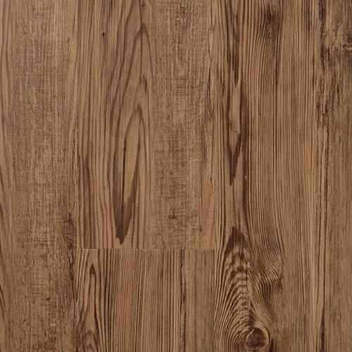 Rocaille - Artisan Berlin Pine