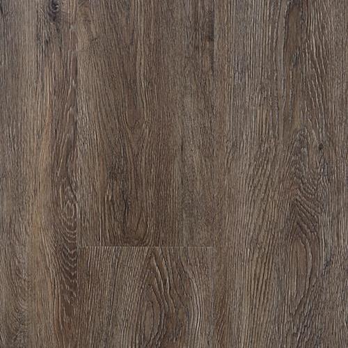 Rocaille - Artisan Kingsbridge Oak