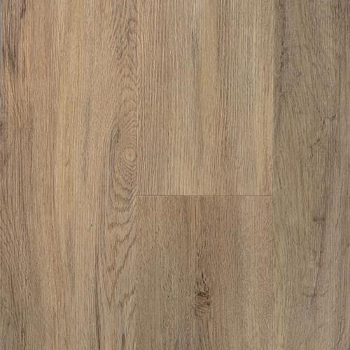 Rocaille - Artisan Lime Oak