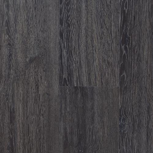 ProductVariant swatch small for Nagana Oak flooring product