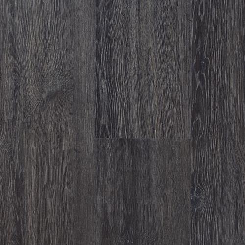 Rocaille - Artisan Nagana Oak