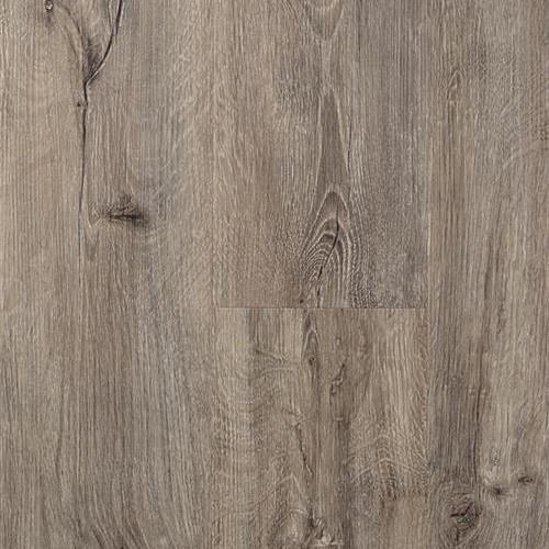 Rocaille - Artisan Talpa Oak