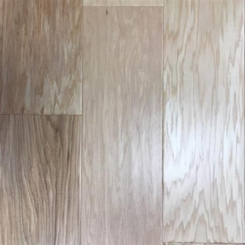 Americana Collection Hickory Natural