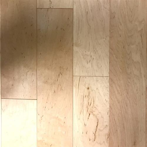 Americana Collection Maple Natural