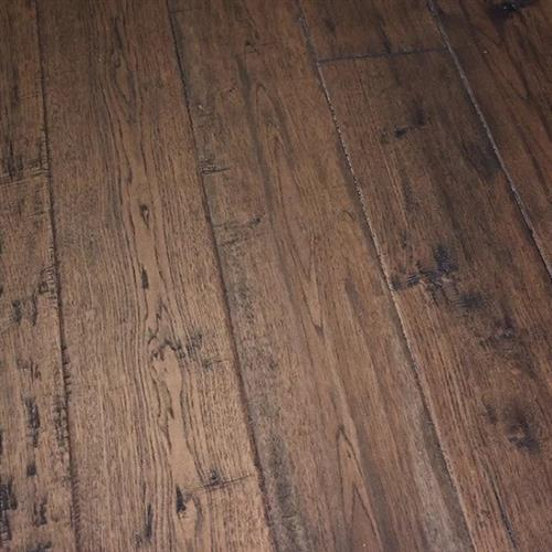 Americana Collection Antique Hickory Kerrville