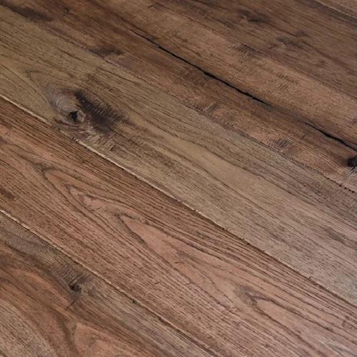 Americana Collection Antique Hickory Wimberly