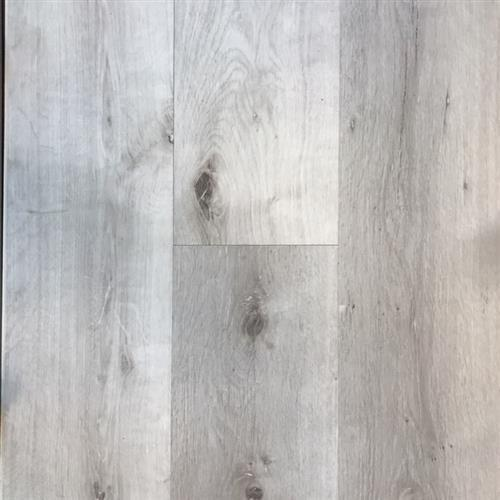 Waterguard II Collection Glacier Oak
