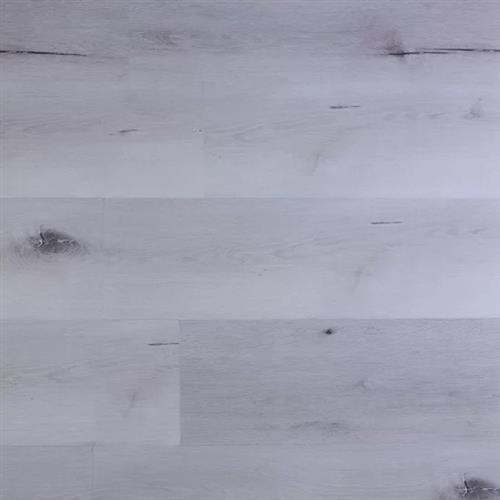 Waterguard Collection Glacier Oak