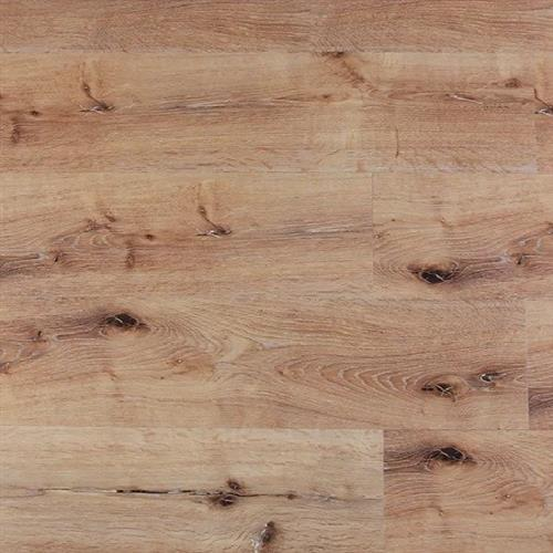 Waterguard Collection Highland Oak
