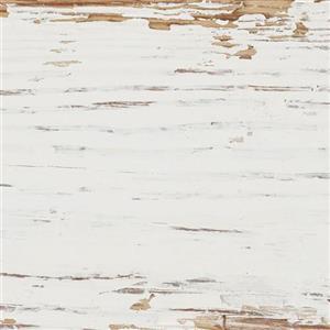 CeramicPorcelainTile Silo SILO-BNCO Bianco