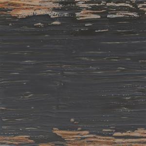 CeramicPorcelainTile Silo SILO-NERO Nero