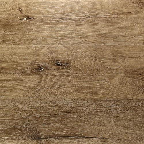 SPC-Rigid Core-20 Mil Oak Slate