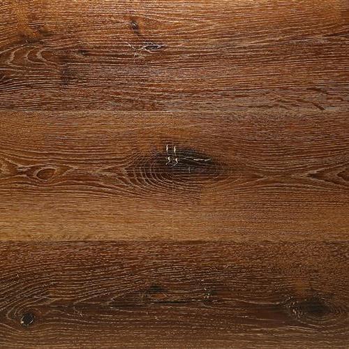 SPC-Rigid Core-20 Mil Oak Acorn