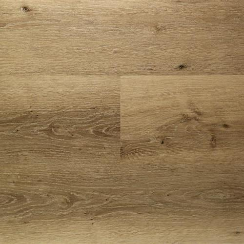 SPC-Rigid Core-20 Mil Oak Natural Gray