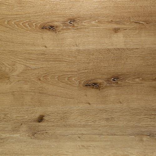 SPC-Rigid Core-20 Mil French Oak