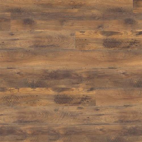 Gran Via Vintage Oak