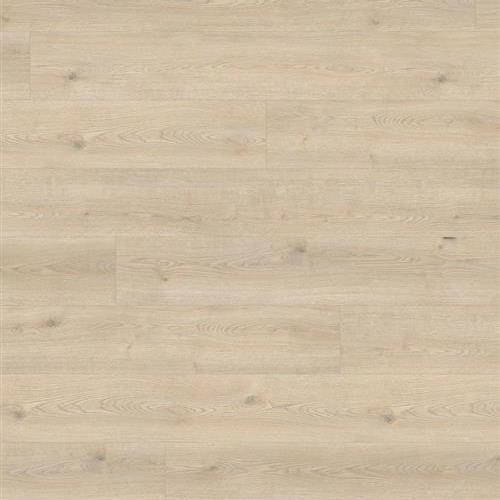 Gran Via Oak Contura Stone Grey