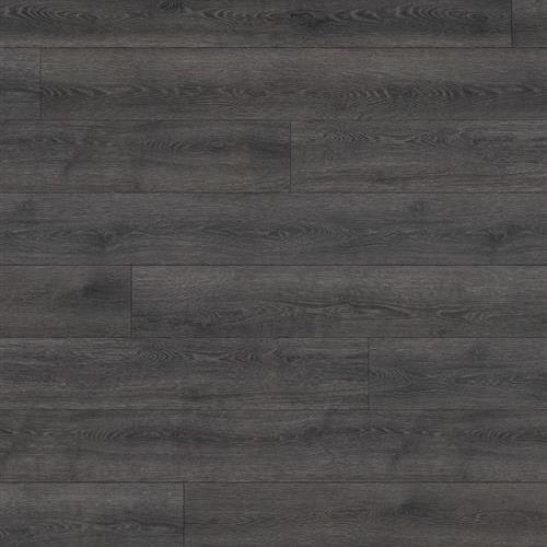 Gran Via Oak Contura Black