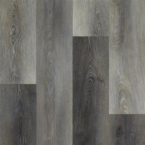 Stone Elegance Lava Oak