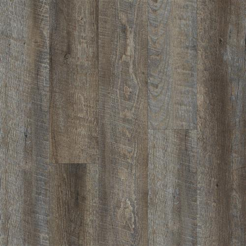Extreme Cork in Sawtooth Grey - Vinyl by Happy Feet