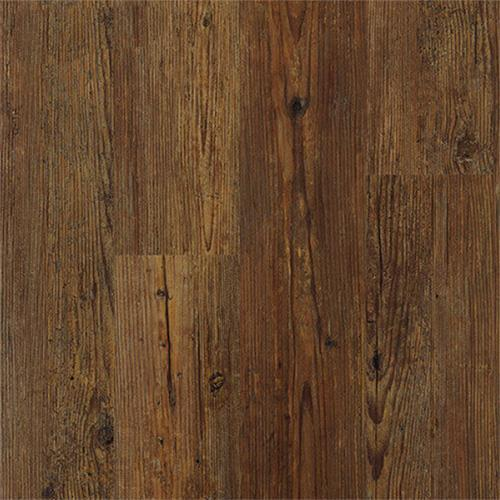 Thrive Reclaimed Pine