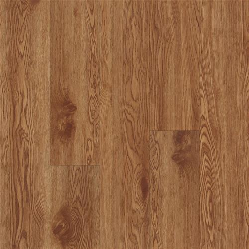 Enduring Elegance Red Oak
