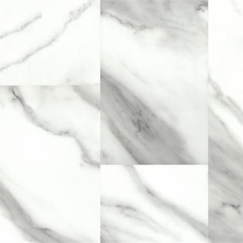 Manhattan Marble