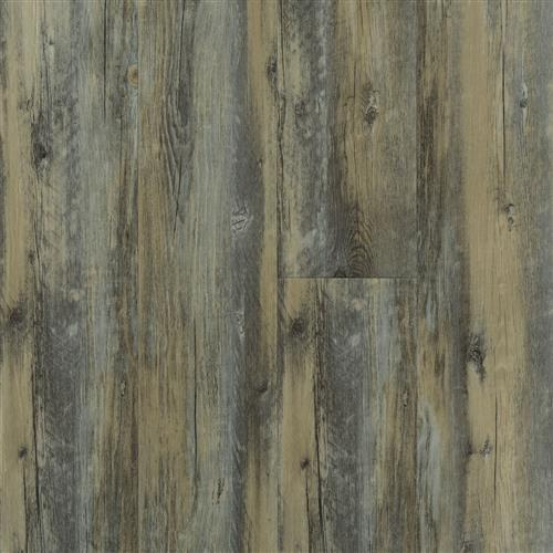 Extreme Cork Barnyard Grey