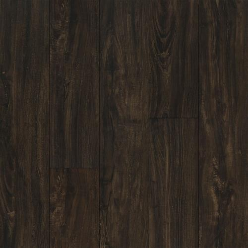 ProductVariant swatch small for Hs Walnut flooring product