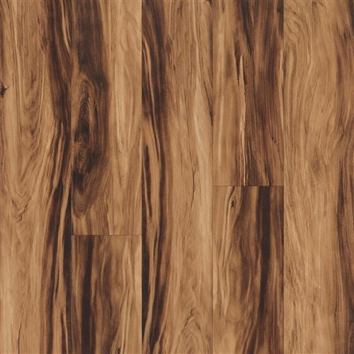 Pacifica Plus Cork Acacia