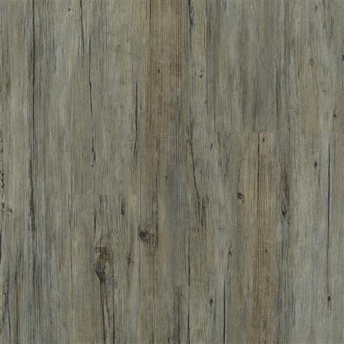 Pacifica Plus Cork Weathered Pine