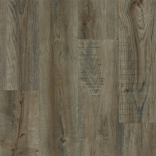 Pacifica Cork Colonial Pecan
