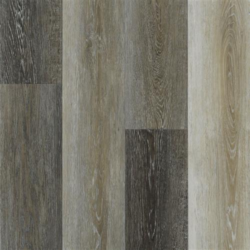 ProductVariant swatch small for Safari flooring product