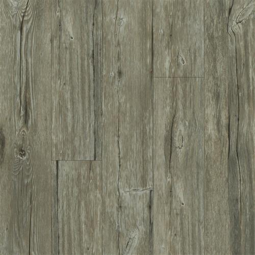 Gladiator Weathered Oak