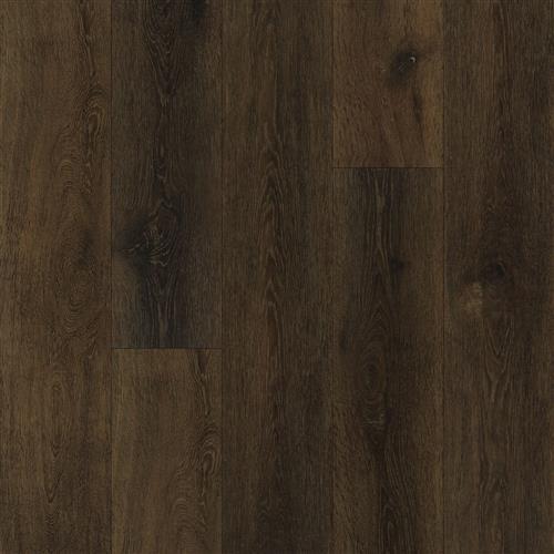 Appalachian Oak