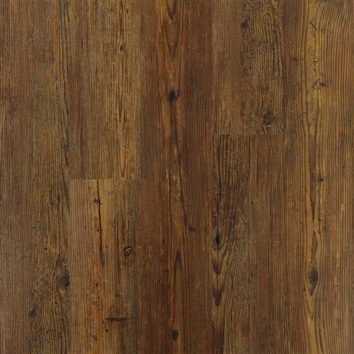 Rustic Elegance Reclaimed Pine