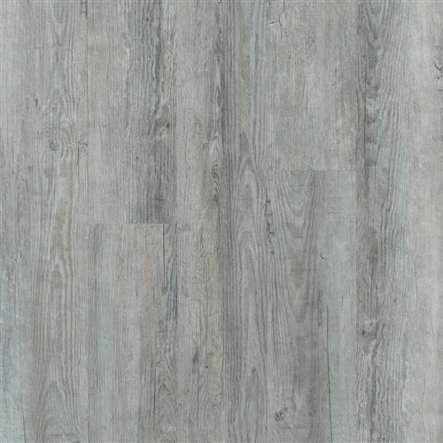Rustic Elegance Coastal Pine